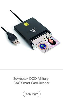 ZW-12026-1-Home