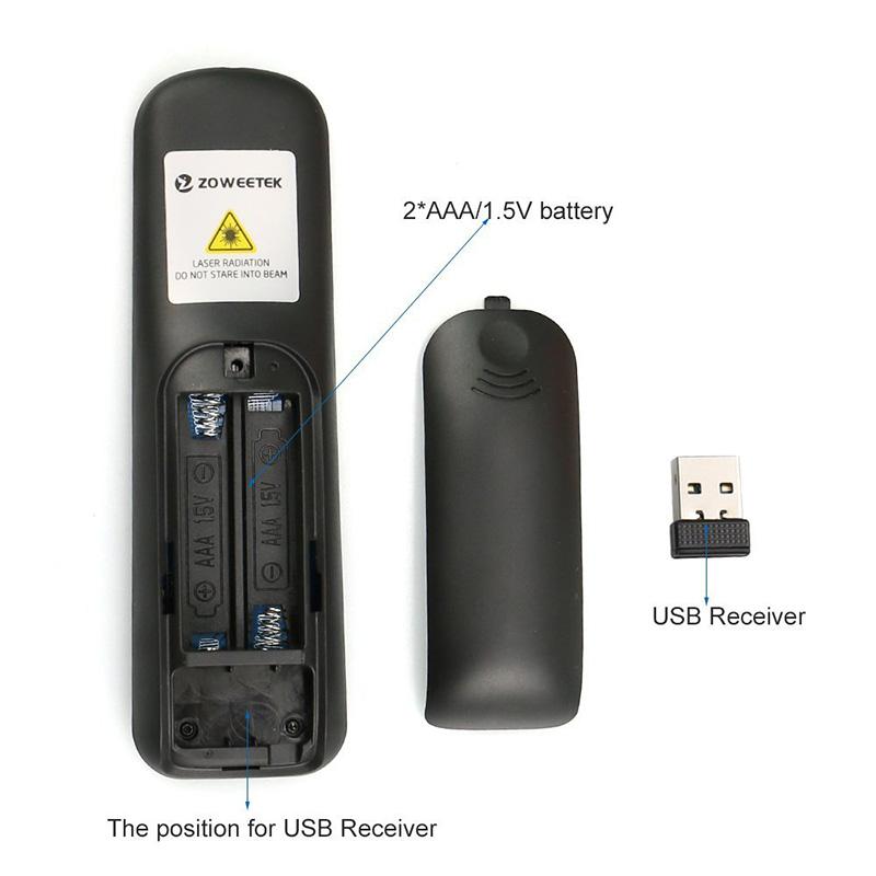 ZW-52007-1-D3