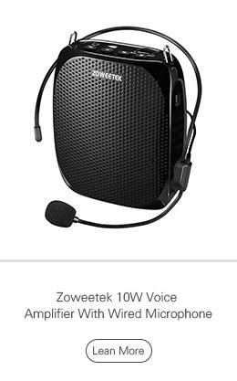 ZW-Z258-Home